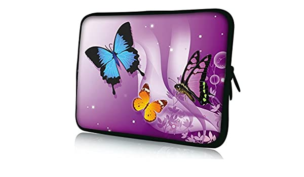 H10-A04#09 Microsoft Surface 2 Samsung Galaxy Tab S 10.5 10.6 inch Designed Waterproof Anti-shock Case Laptop Notebook Netbook Tablet PC Sleeve Carrying Bag Skin Cover Pouch For Microsoft Surface Pro 2 Surface Pro 1 2 RT