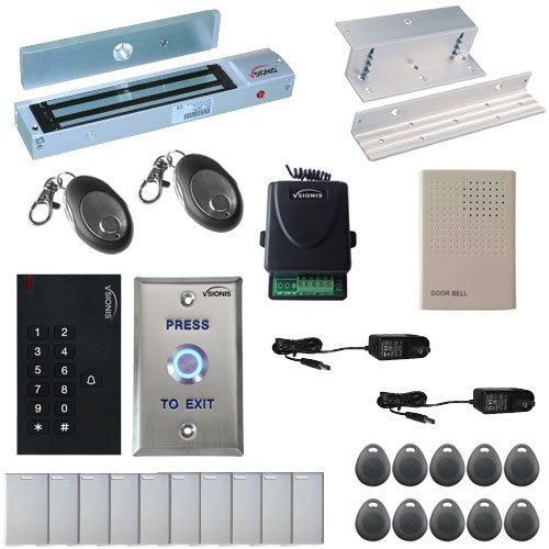 Electric Keys Software - 7