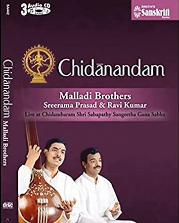 Buy Chidambaram Online at Low Prices in India | Amazon Music Store
