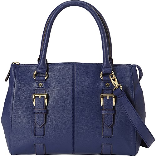 tignanello-uptown-girl-satchel-convertible-shoulder-bag-ink-one-size