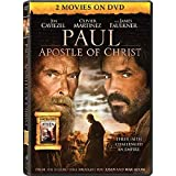 Paul, Apostle of Christ / Risen - Set