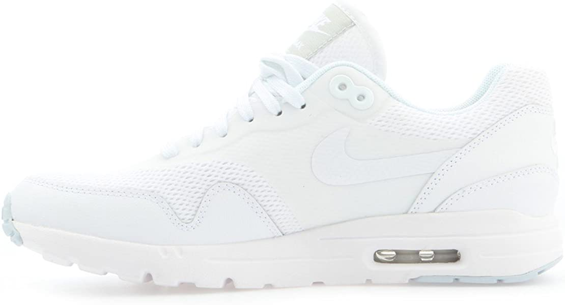 Women's's Air Max 1 Ultra Essential Training Running Shoes
