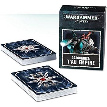 Tau Empire XV104 Riptide Battlesuit Warhammer 40,000 durable