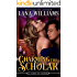 Charming the Scholar (The Seven Curses of London Book 2)