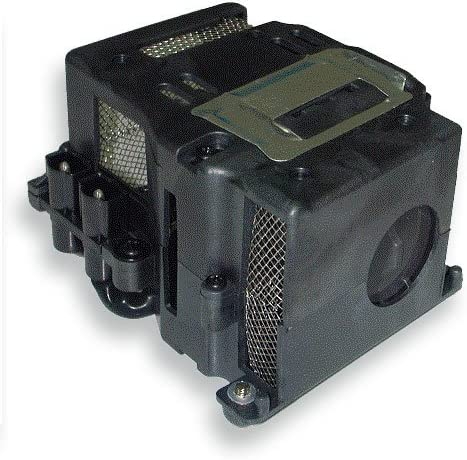 Replaces Model LT150z with Housing OEM Nec Projector Lamp