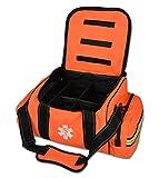 Lightning X Large EMT Medic First Responder EMS