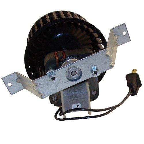 Vent Motor Assembly Part # 85598000, Model: , Tools & Outdoor Store by Nutone