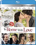 Cover Image for 'To Rome With Love'