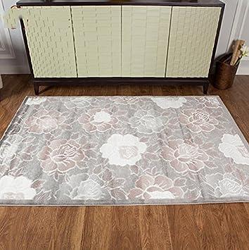 WTL Teppich Teppich Im Amerikanischen Stil Modern Country Style New Chinese  Wohnzimmer Teppich Couchtisch Sofa Schlafzimmer