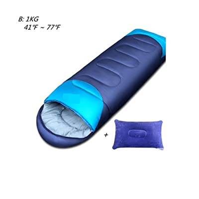 Portable Compression Sac Sang Nola De 4 Couchage Sack Water Proof xAYHIqw