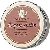 Josie Maran Argan Balm