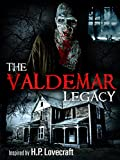 The Valdemar Legacy (English Subtitled)