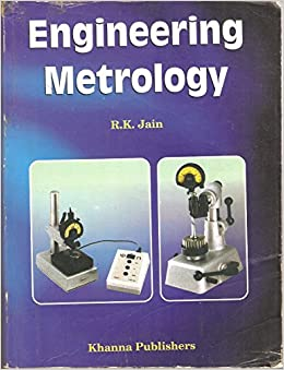 Mechanical engineering competitions rk jain free download mothers.