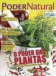 Cuidando da Saúde - 11/01/2021