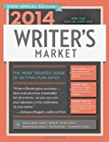 2014 Writer's Market