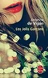 Les Jolis Garçons par Vigan
