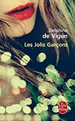 Les Jolis Garcons (Ldp Litterature) (French Edition)