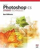 Adobe Photoshop CS Studio Techniques, Ben Willmore, 0321213521