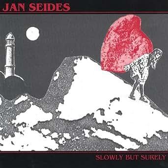 Amazon.com: If That Aint Love: Jan Seides: MP3 Downloads