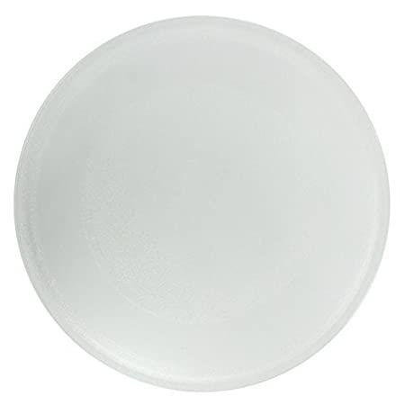 Whirlpool 325 mm de diámetro de repuesto para plato de ...