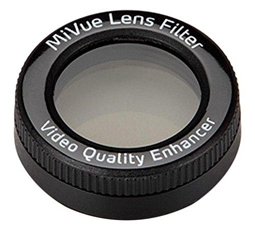 Mio-filtro-CPL-polarizzatore-circolare-lente-per-Mivue-688