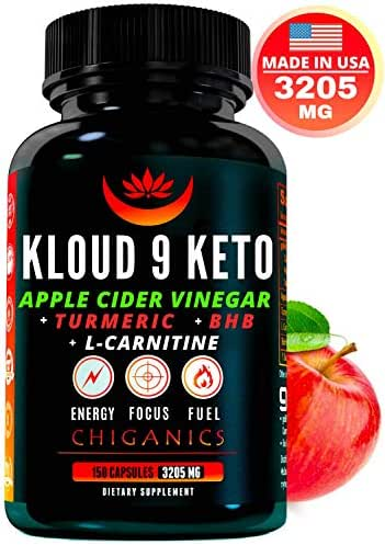 10X Potent Keto BHB Weight Loss Pills - BHB Exogenous Ketones Supplement - Utilize Fat for Energy & Preserve Muscle - Keto Diet Pills for Women & Men - Fast Keto Fat Burner - Max Strength Keto Boost
