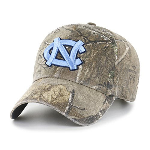 Adjustable North Carolina Tar Heels - 6