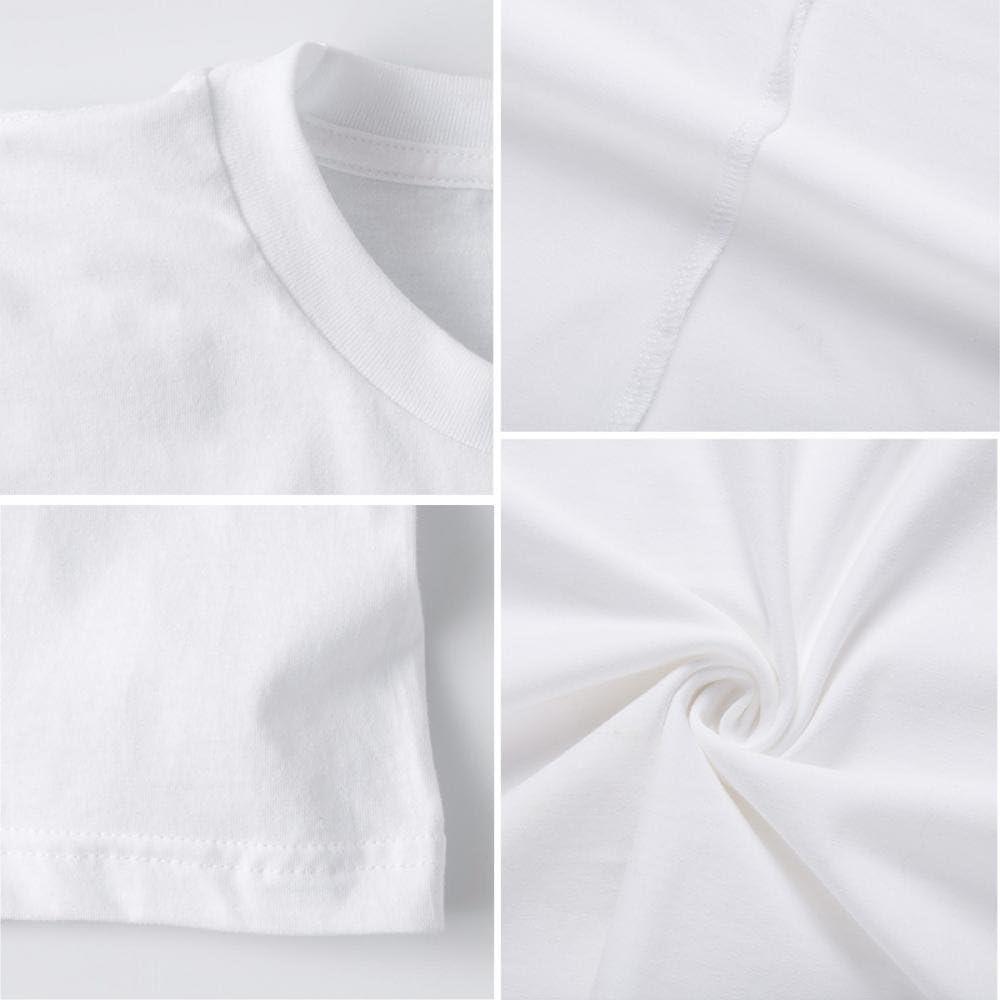 POP-Front Mens T-Shirts Al-FA Ro-meo Long Sleeve Raglan Baseball Tees 71hAwbTXQfL