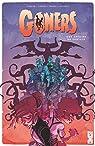 Goners, tome 1 : Une affaire de famille par Semahn