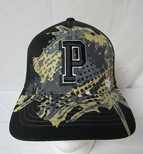 "'47 Twins Pittsburgh""Pitt"" Panthers Men's Size Large/X-Large"