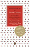 By Julia Child Mastering the Art of French Cooking [Paperback]