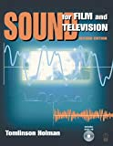 Sound for Film and Television, Second Edition