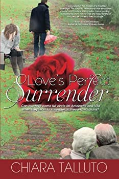 Love's Perfect Surrender