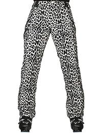 15081 Women's Harlow Pant