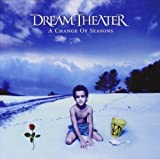 Change of Seasons by DREAM THEATER (1995-09-19)