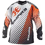 Empire Paintball FT Contact Zero Jersey