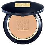 Estee Lauder Double Wear Stay-in-Place Powder Makeup Ivory Beige 3N1 0.45 oz