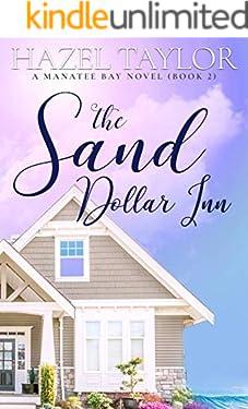 The Sand Dollar Inn (Manatee Bay Book 2)