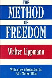 The Method of Freedom