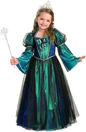 (Forum Novelties Twilight Princess Costume,)