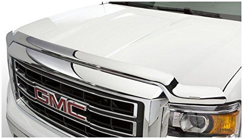 truck accessories chrome - 7