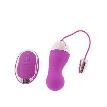 Best wireless bullet vibrator