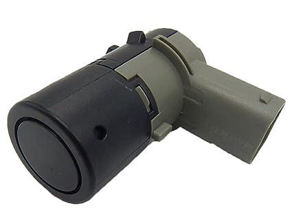 For BMW Parking Sensor E39 E46 E60 E61 E65 E66 E83 X3 3 5 7 Series 66206989068