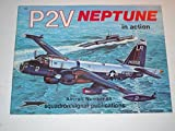 P2V Neptune in action - Aircraft No. 68 for sale  Delivered anywhere in USA