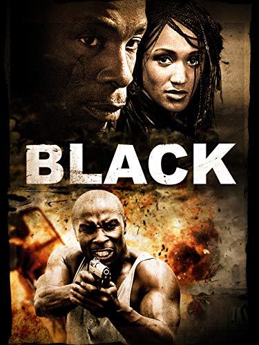 Black ()