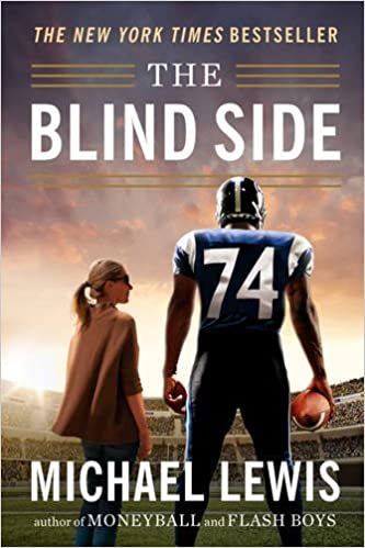blind the by gilman g cover book edge of blinds htm side george