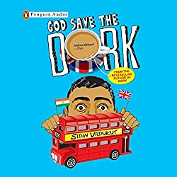 God Save the Dork