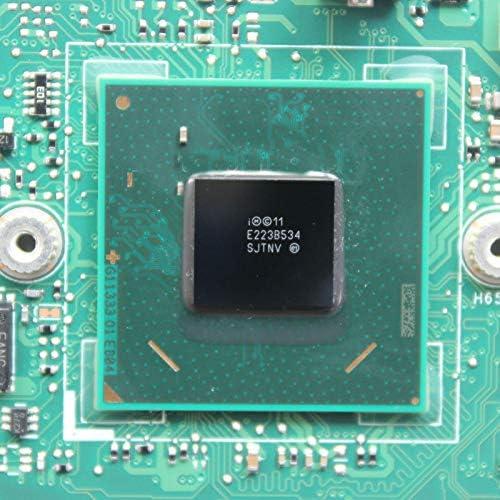 FidgetFidget for ASUS X401A Laptop Motherboard REV2 .0 SJTNV HM70 Mainboard 60-N30MB1103-A06
