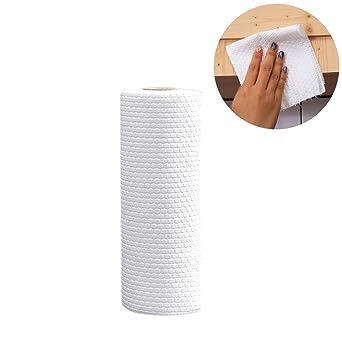 andrewi Rving accesorio para artículo de desechables de limpieza Toalla/paños/ – higiénicas de