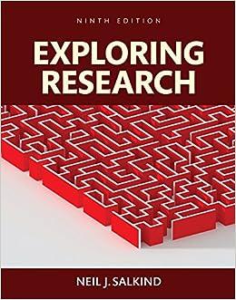 Exploring Research Downloads Torrent